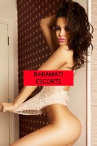 Baramati Escorts